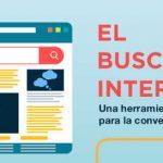 El buscador interno: una herramienta crucial para la conversión