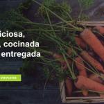 120.000 euros de inversión en la startup Fotawa