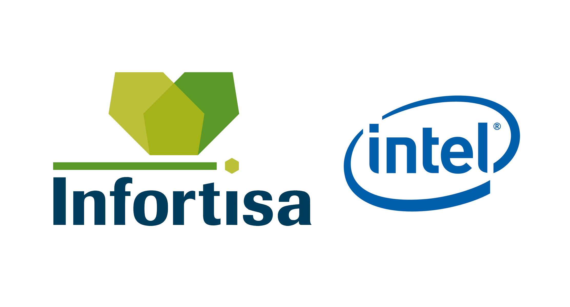 logo_infortisa_intel
