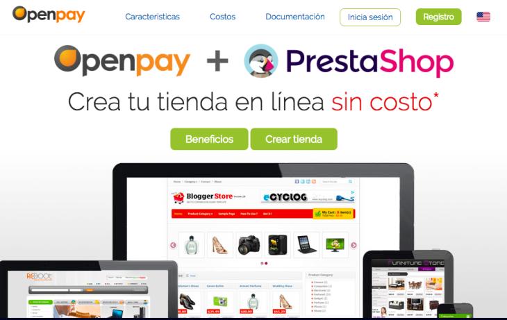 BBVA compra la startup mexicana Openpay
