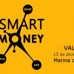 Se acaban las entradas anticipadas de Smart Money Valencia