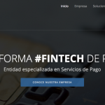 Descubre la startup Mobile Global Payments