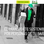 900.000 euros de inversión en la empresa social Koiki