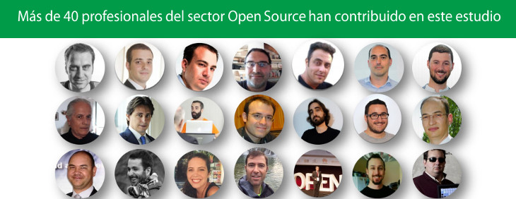 eBook gratuito: Tendencias Open Source y Software Libre 2017