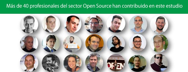 eBook gratuito: Tendencias Open Source y Software Libre 2017