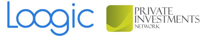 Loogic te ofrece la herramienta de gestión de inversiones de Private Investments Network