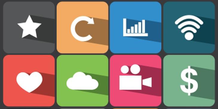 7 cosas que no debes hacer en el diseño de la versión móvil de tu web