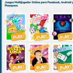 Playspace realiza un acuerdo media for equity Ad4ventures