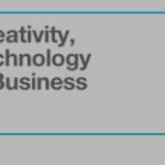 Foro de inversión especializado en startups de las industrias creativas