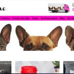 Beguerrilla compra la tienda online de moda Xidere