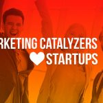 Marketing Catalyzers en Málaga apoya a los emprendedores