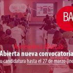 Mahou San Miguel busca las 5 startups más innovadoras para la II edición de su aceleradora BarLab