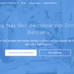 Conoce la startup de fintech GoCardless