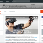 Suscríbete a la newsletter Futurizable en Patreon