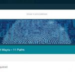 Wayra España busca startups de ciberseguridad