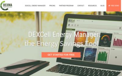 1 millón de euros de financiación para la startup Dexma