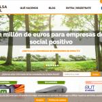 El crowdfunding de inversión se sale