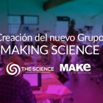 Nace Grupo Making Science de la fusión de MAKE Digital Marketing y The Science of Digital