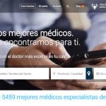 3 millones de euros de inversión en la startup Top Doctors