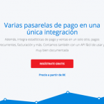 Descubre la startup MyChoice2Pay