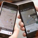600.000 euros de inversión en la app de aparcacoches Valeet