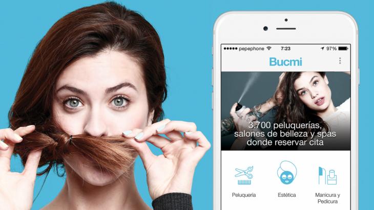 La startup italiana Uala.it toma una participación mayoritaria de Bucmi