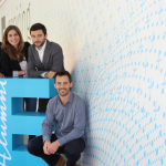 Colaboración entre red business angel ESADE BAN y plataforma Crowdcube