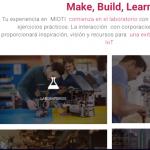 Nace MIOTI, el primer instituto especializado en formación de IoT