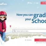 SchoolMars en campaña de Equity Crowdfunding