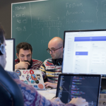 500.000 euros de inversión en la startup Factorial