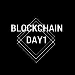 Entrando de lleno en Blockchain