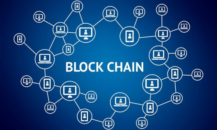 Si te interesa blockchain te gustará participar en este evento