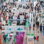 Open Expo 2017, el más grande hasta la fecha