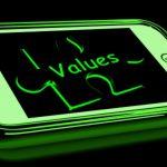 Cuatro móviles españoles que están pisando fuerte
