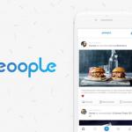 PeopleiTrust es ahora Peoople