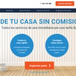 375.000 euros de inversión en la inmobiliaria digital Cliventa