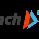 Programa de asesoramiento sobre financiación para startups de launchTF