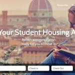 Study Abroad Apartments consigue 500.000 euros en el Foro Capital Pymes