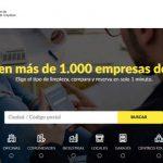 Domesting recibe 500.000 euros de financiación