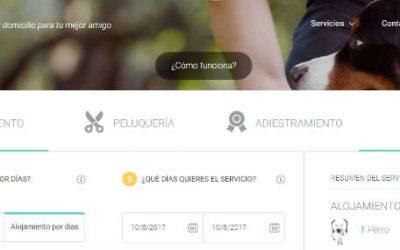 Snau obtiene 245mil euros en primera ronda de financiación