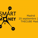 Buscamos patrocinadores para Smart Money Madrid