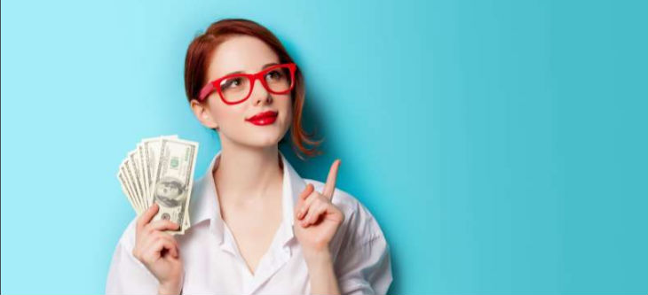 Como mejorar la gestión financiera de tu empresa