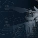 Sngular pone en marcha un canal de partners para IoT