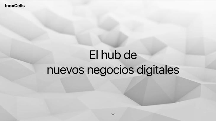 InnoCells, el hub de nuevos negocios digitales de Banco Sabadell