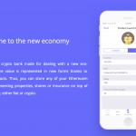 Descubre la startup PayPro