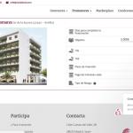 Nace la plataforma de crowdfunding inmobiliario Civislend