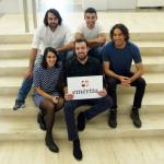Emérita, el comparador cualitativo de abogados de España