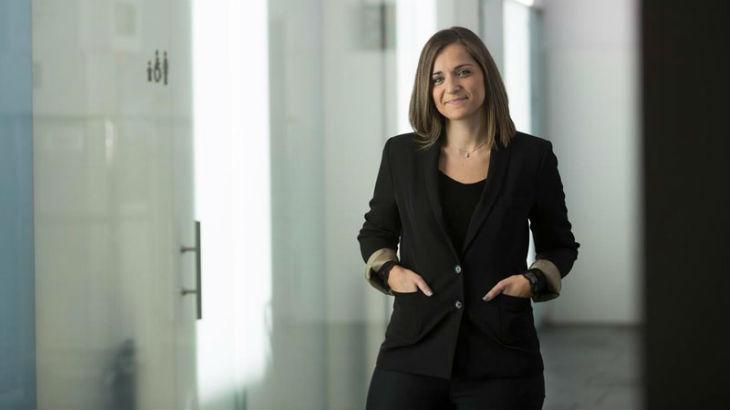 GlyCardial Diagnostics consigue 2,4 millones de euros en primera ronda