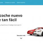 ValueCar quiere ayudar a vender coches por Internet