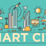Evento: Smart Cities for Smart People